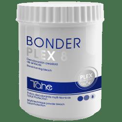 BONDER PLEX 8