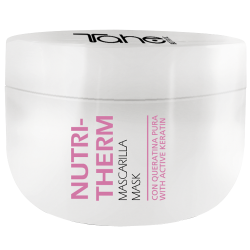 NUTRI-THERM MASK
