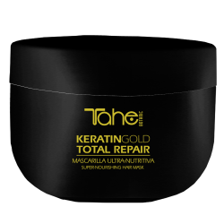 TOTAL REPAIR MASK