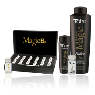magic_desrizante_bodegon_tahe