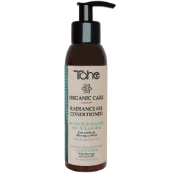 RADIANCE OIL CONDITIONER