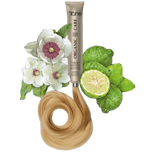 organic_care_coloracion_tinte_ilustracion_tahe-500x500
