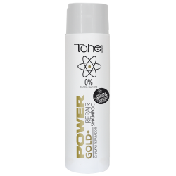 POWER GOLD MASK REPAIR SHAMPOO
