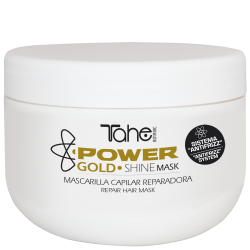 POWER GOLD MASK - GOLD POWER REPAIR SHINE MASK