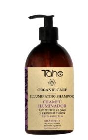 Iluminating Shampoo