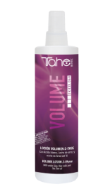 VOLUME LOTION