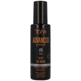 ADVANCED BARBER-Nº321 SEA WATER WODA MORSKA