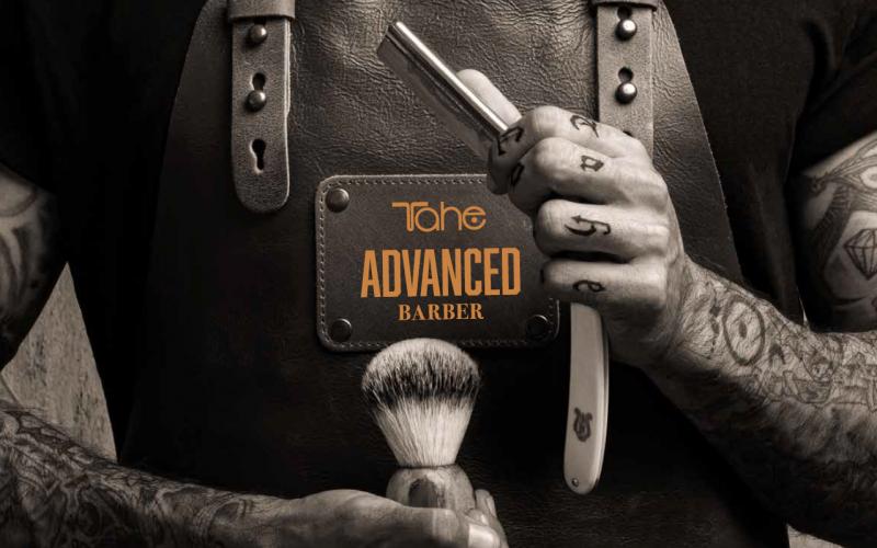 barber katalog 1